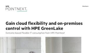 Hpe greenlake brochure.pdf thumb rect large320x180