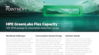 Hpe greenlake flex capacity solution brief.pdf thumb rect large320x180