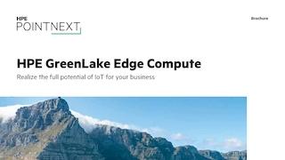 Hpe greenlake edge compute.pdf thumb rect large320x180