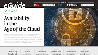 Availability in the age of the cloud.pdf thumb rect large320x180