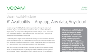 Veeam availability suite 9 5 datasheet.pdf thumb rect large320x180