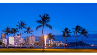Honolulu.jpg thumb rect large320x180