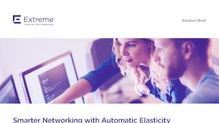 11910 smart networking automatic elasticity sb v6.pdf thumb rect large320x180