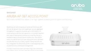 Ds ap387.pdf thumb rect large320x180