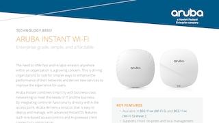 Aruba instant wi fi.pdf thumb rect large320x180