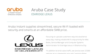 Aruba case study   eskridge lexus.pdf thumb rect large320x180