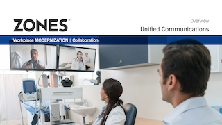 Healthcare unified communication overview.pdf thumb rect large320x180