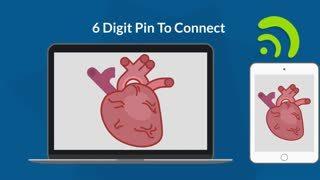 Intel unite healthcare.mp4 thumb rect large320x180
