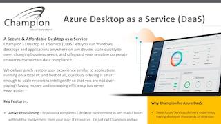 Azure daas brochure.pdf thumb rect large320x180