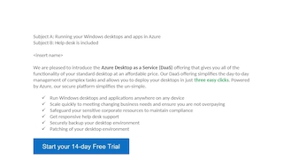 Azure daas intro email.docx thumb rect large320x180