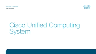 Ucs solution overview.pdf thumb rect large320x180