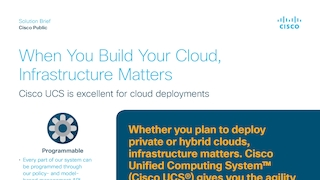 When you build your cloud infrastructure matters.pdf thumb rect large320x180