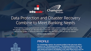 Draas case study   banking.pdf thumb rect large320x180