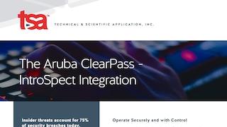 2019 02 11 tsa aruba clearpass flyer.pdf thumb rect large320x180