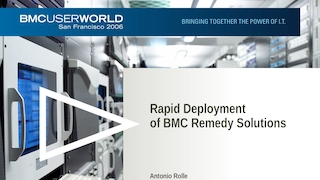 Remedy rapid deployment.ppt thumb rect large320x180