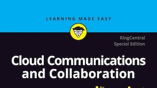 Cloud communications and collaboration for dummies.pdf thumb rect large320x180