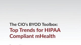 Top trends for hipaa compliant mhealth.pdf thumb rect large320x180