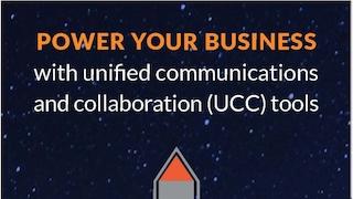 Ucc infographic.pdf thumb rect large320x180