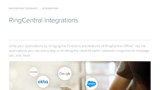 Ringcentral integrations.pdf thumb rect large320x180