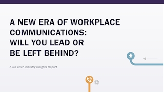 New era workplace communications.pdf thumb rect large320x180