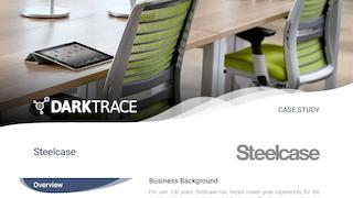 Cs steelcase.pdf thumb rect large320x180