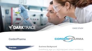 Cs cordenpharma.pdf thumb rect large320x180