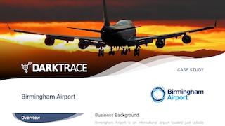 Cs birmingham airport.pdf thumb rect large320x180