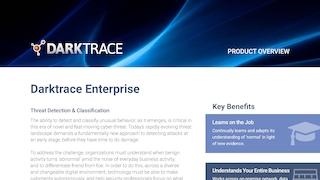 Ds enterprise.pdf thumb rect large320x180