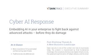 Wp cyber ai response.pdf thumb rect large320x180