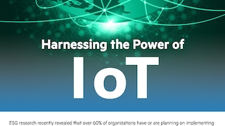 Iot infographic.pdf thumb rect large320x180