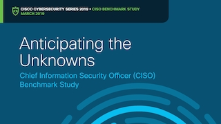 Cisco cybersecurity series 2019  benchmark study.pdf thumb rect large320x180