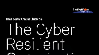 The 2019 study on the cyber resilient organization.pdf thumb rect large320x180