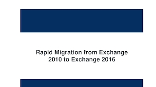 Rapid migrating guide from exchange 2010 to exchange 2016 .pdf thumb rect large320x180