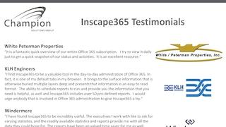 Inscape365 testimonials.pdf thumb rect large320x180