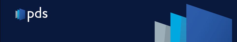 Linkedin pds.png thumb banner profile