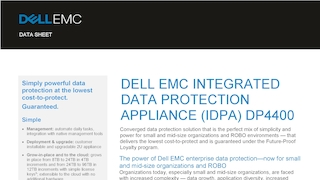H17254 ds integrated data protection rev appliance dp4400 5  2 unlocked.pdf thumb rect large320x180
