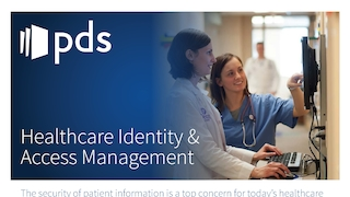 Healthcare iam.pdf thumb rect large320x180