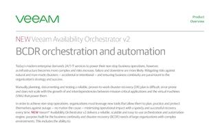 Veeam orchestrator 2 0 datasheet.pdf thumb rect large320x180
