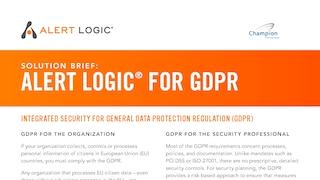 Al gdpr solov.pdf thumb rect large320x180