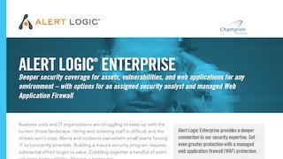 Enterprise final.pdf thumb rect large320x180