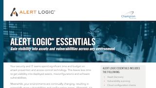 Essentials final.pdf thumb rect large320x180