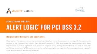 Pci dss solov 18.pdf thumb rect large320x180