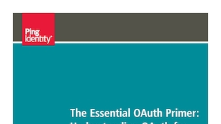 The essentials of oauth.pdf thumb rect large320x180