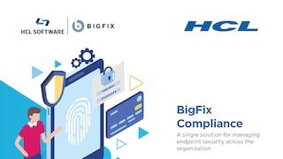 Hcl bigfix   datasheet   compliance   v1.2.pdf thumb rect large320x180