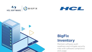 Hcl bigfix   datasheet   inventory   v1.2.pdf thumb rect large320x180