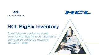 Hcl bigfix inventory   brochure.pdf thumb rect large320x180