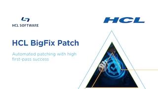 Hcl bigfix patch   brochure.pdf thumb rect large320x180