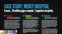 Mercy-hospital.pdf_thumb_rect_large