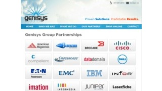 Genisysgroup-com.png_thumb_rect_large320x180