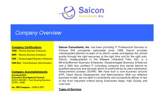 Saicon-brochure.pdf_thumb_rect_large320x180